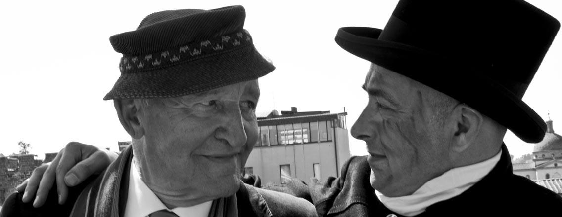 https://www.glispazzacamini.net/wp-content/uploads/2014/07/slide-04-tradizione-spazzacamini-1136x440.jpg